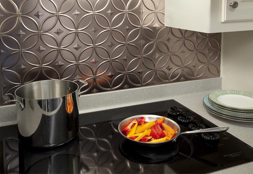 tips tricks update kitchen mobile home rental rental friendly kitchen update wallpaper cabinets