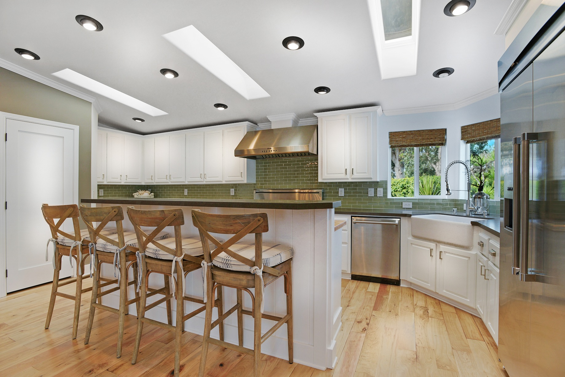 manufactured home interior design trick texture tone modern design homes sale luxury real estate