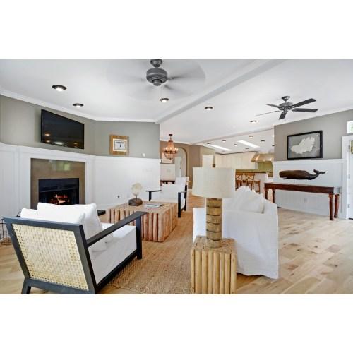 Medium Crop Of Home Interior Pictures