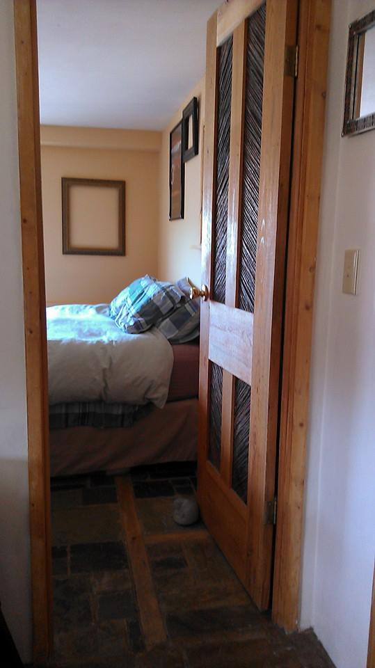 Traditional Southwest Mobile Home Decor - Mobile Home Remodel