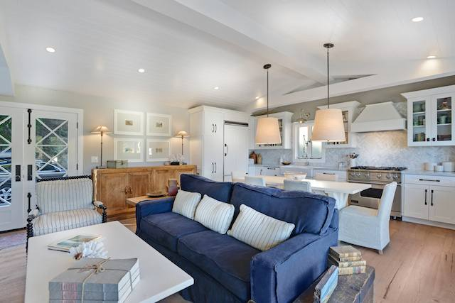 Paradise Cove Mobile Home Sold For 2 Million Mobile And
