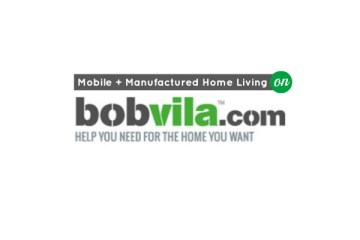 mmhl on bobvilla