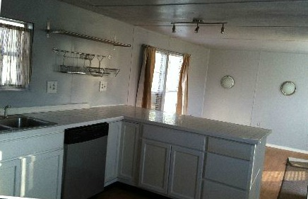 Home Decorate Remodel Improve/Repair Single Wides Double Wides Vintage ...