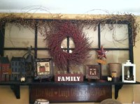 The Ultimate Guide to Primitive Country Decor | Mobile ...