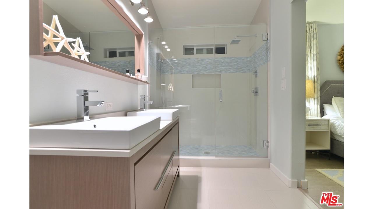 mobile home bathroom ideas mobile home bathroom renovation ideas - Bathroom Remodeling Ideas For Mobile Homes