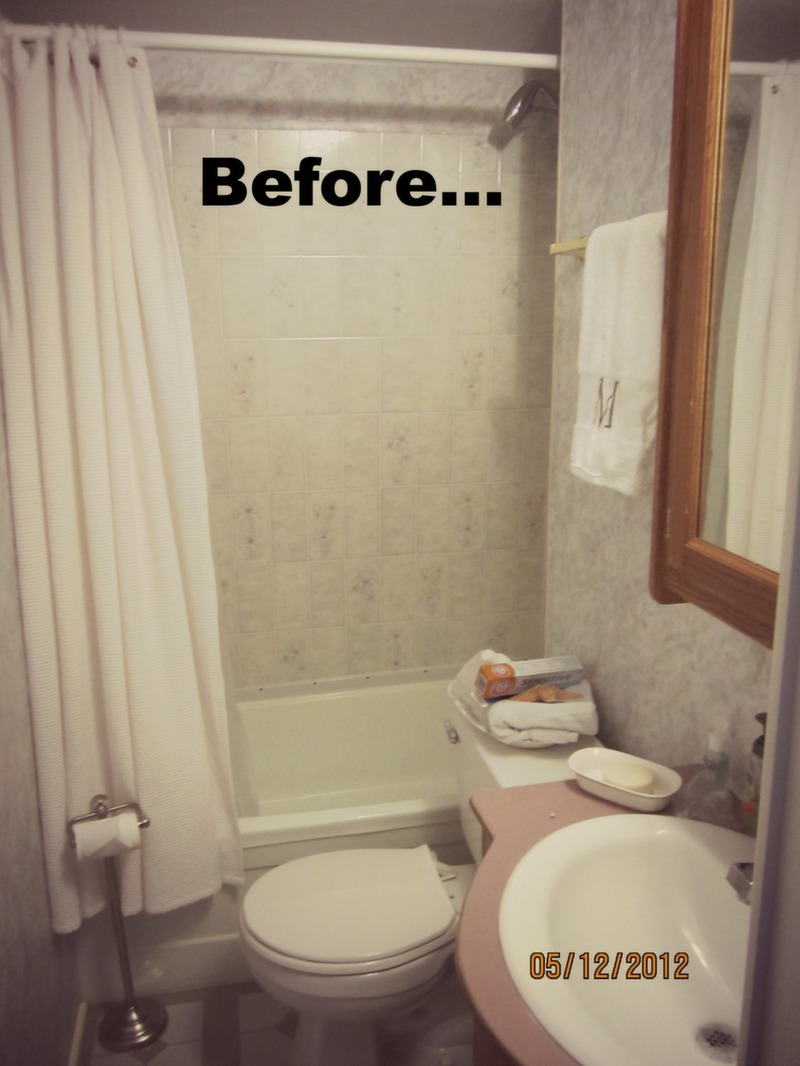 mobile home decorating beach style makeover mobile home decorating beach style makeover