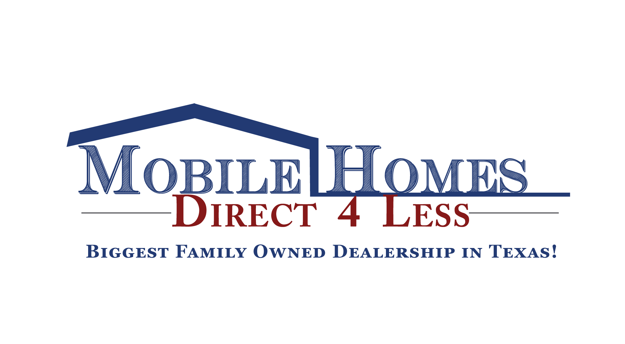 Möbel 4 You Mobile Homes Direct 4 Less Modular Mobile Homes