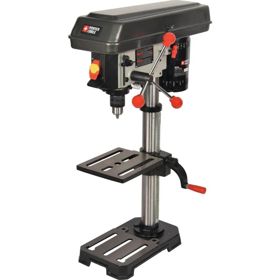 Fullsize Of Ryobi Drill Press