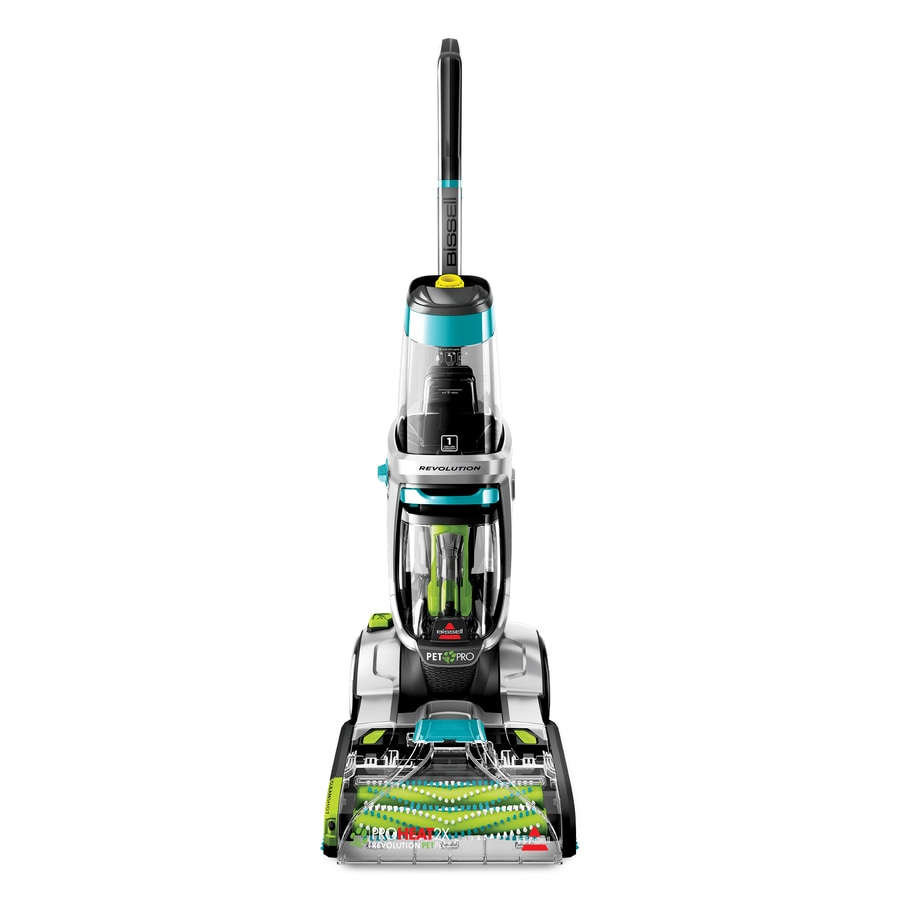 Carpet Cleaning Vacuum Carpet Steam Cleaning At Lowes