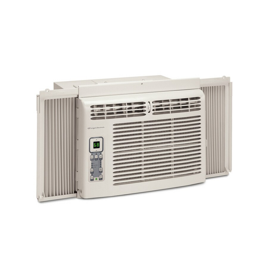 Air Prices Lowes Central Air Conditioning Units Prices | Tyres2c