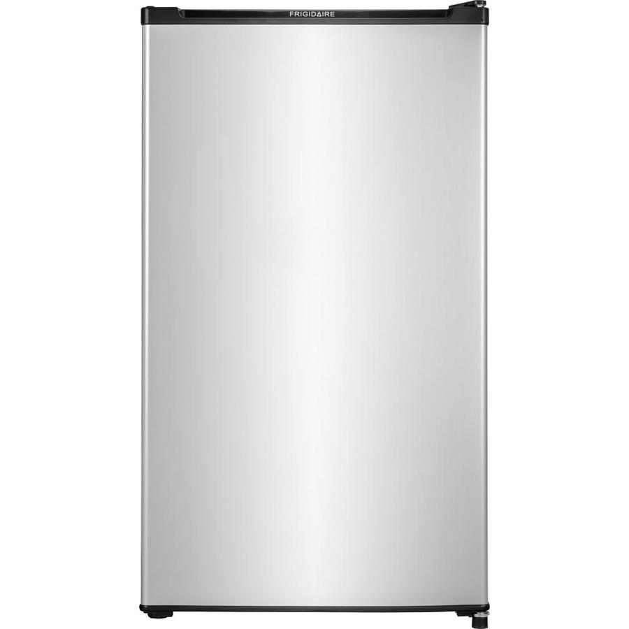 Ideal Frigidaire Ft Freestanding Compact Refrigerator Energystar Shop Compact Refrigerators At Lowes Appliance Delivery Damage Lowes Appliance Delivery Problems houzz-02 Lowes Appliance Delivery
