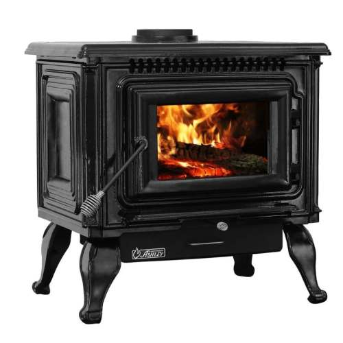 Medium Crop Of Wood Stove Hearth