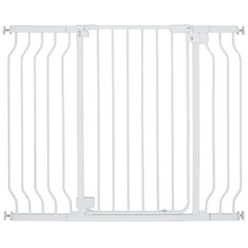 Medium Of Summer Infant Gate