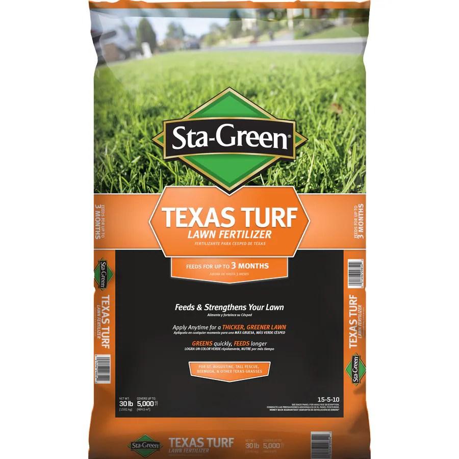 Assorted Texas Turf Ft Shop Texas Turf Ft At 5 10 10 Fertilizer Home Depot 5 10 10 Fertilizer Uk houzz-02 5 10 10 Fertilizer