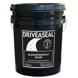 Peaceably Driveaseal Asphalt Sealer Shop Asphalt Sealers At Lowes Driveway Sealer Video Lowes Clear Driveway Sealer