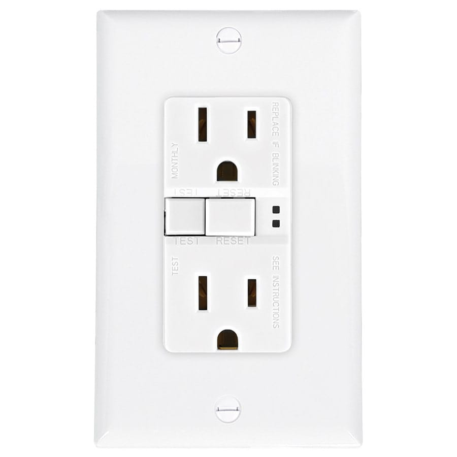 15 amp electrical ledningsdiagram