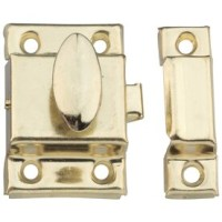 Shop Cabinet Hardware Accessories at Lowes.com