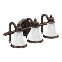 26 Luxury Oil Rubbed Bronze Bathroom Light Fixtures