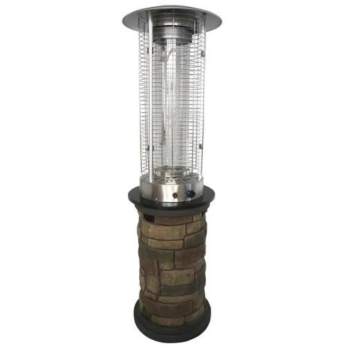 Medium Crop Of Natural Gas Patio Heater