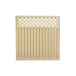 Small Of Vinyl Fencing Lowes