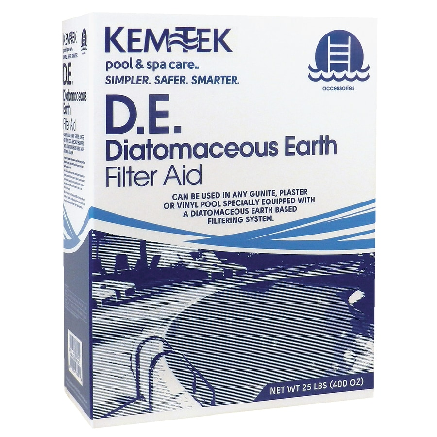 Staggering D E Filter Aid Shop D E Filter Aid At Lowes Diatomaceous Earth Bed Bugs Diatomaceous Earth Lowes Home Depot houzz-02 Lowes Diatomaceous Earth