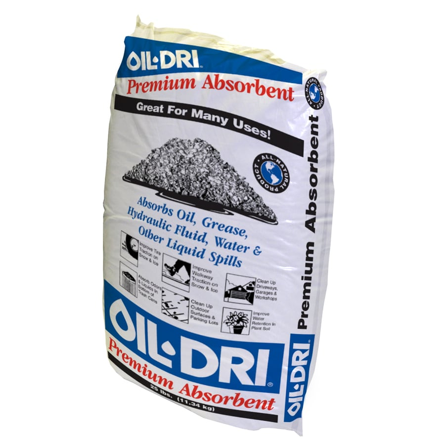 Fullsize Of Diatomaceous Earth Lowes