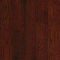 Shop Bruce America's Best Choice Oak Hardwood Flooring ...