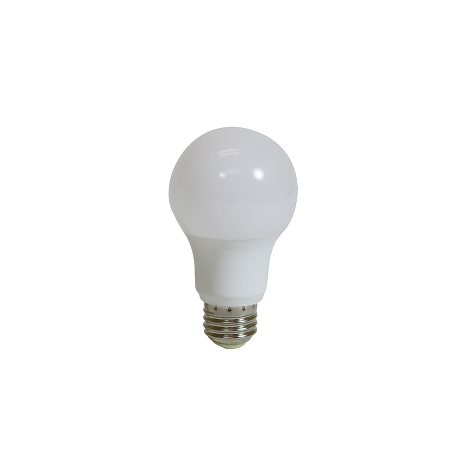 Buy Lightbulbs Sylvania 100 Watt Eq A21 Daylight Dimmable Led Light Bulb At Lowes