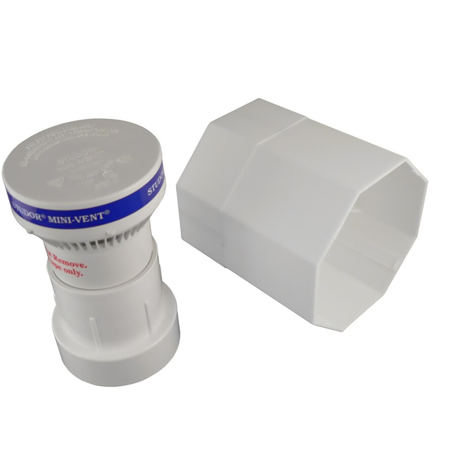 Perfect Studor Plastic Mini Air Admittance Vent Shop Studor Plastic Mini Air Admittance Vent At Lowes Carroll County Md Lowes Westminster Md Jobs houzz-02 Lowes Westminster Md