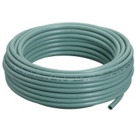 Shop Orbit 50-ft Polyethylene Riser Flex Pipe at Lowes.com