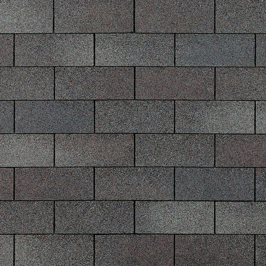 Crc Biltmore Shingles Weathered Wood Roof Shingles Landmark Shingle In Color Installed