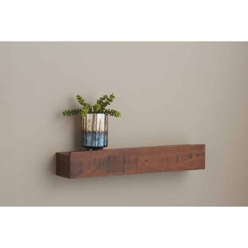 Large Of Hang Shelves On Wall