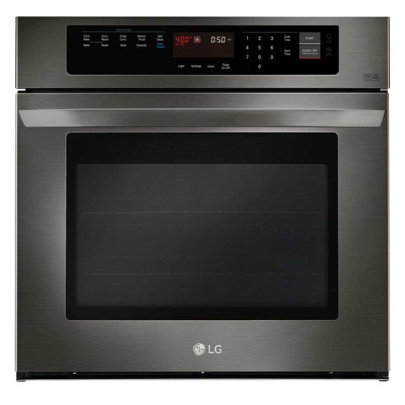 Large Of Single Wall Oven