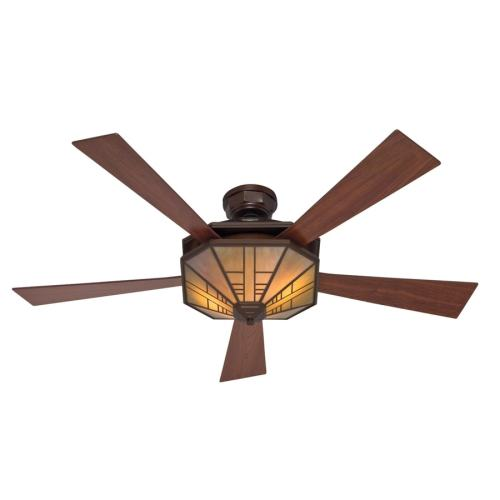 Medium Of Ceiling Fans At Lowes