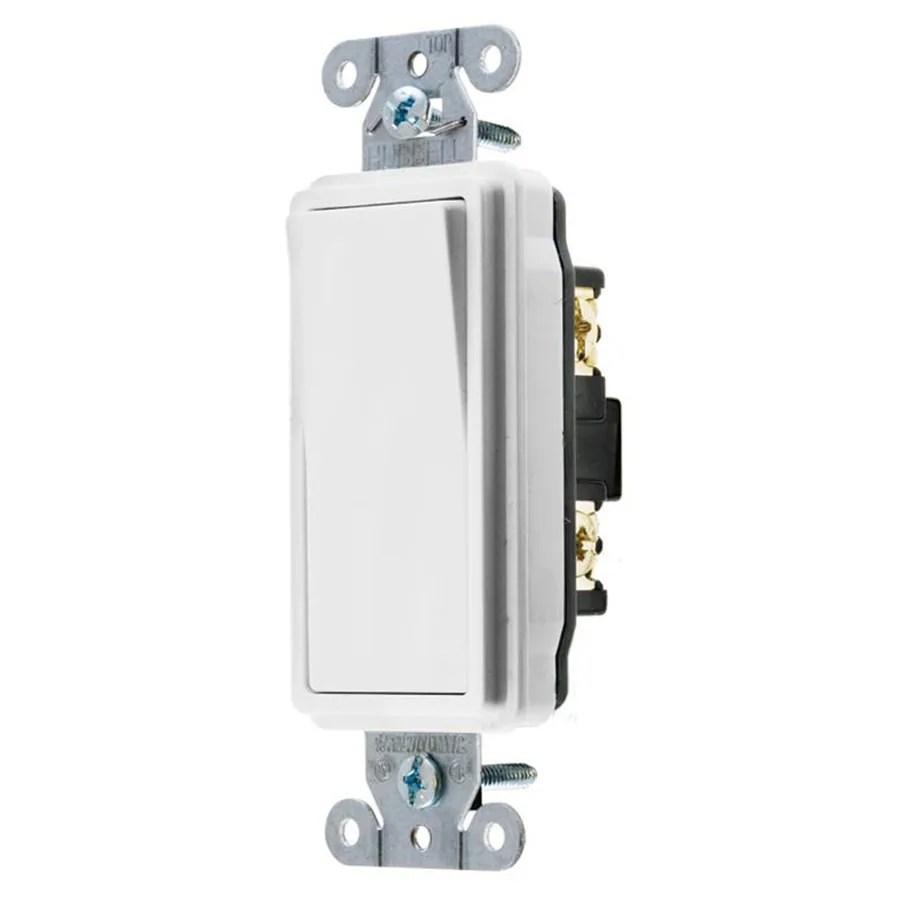 Fullsize Of Rocker Light Switch