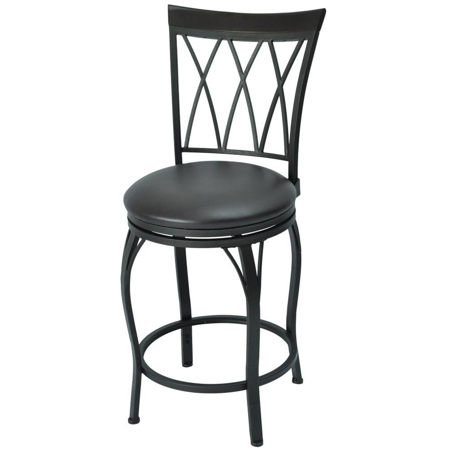 Stool Chair Bar Stools At Lowes