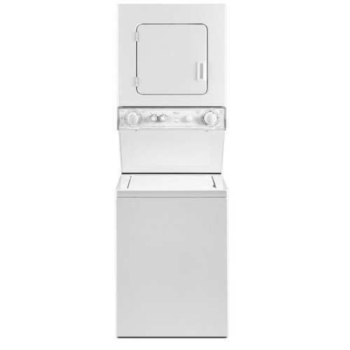 Medium Of Stackable Washer And Dryer Dimensions