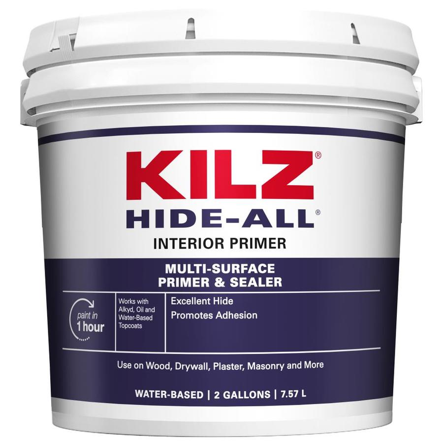 Primer for bathroom ceiling - Kilz Bathroom Ceiling Paint Shop Kilz Kilz Hide All Interior Latex Primer Actual Net Download