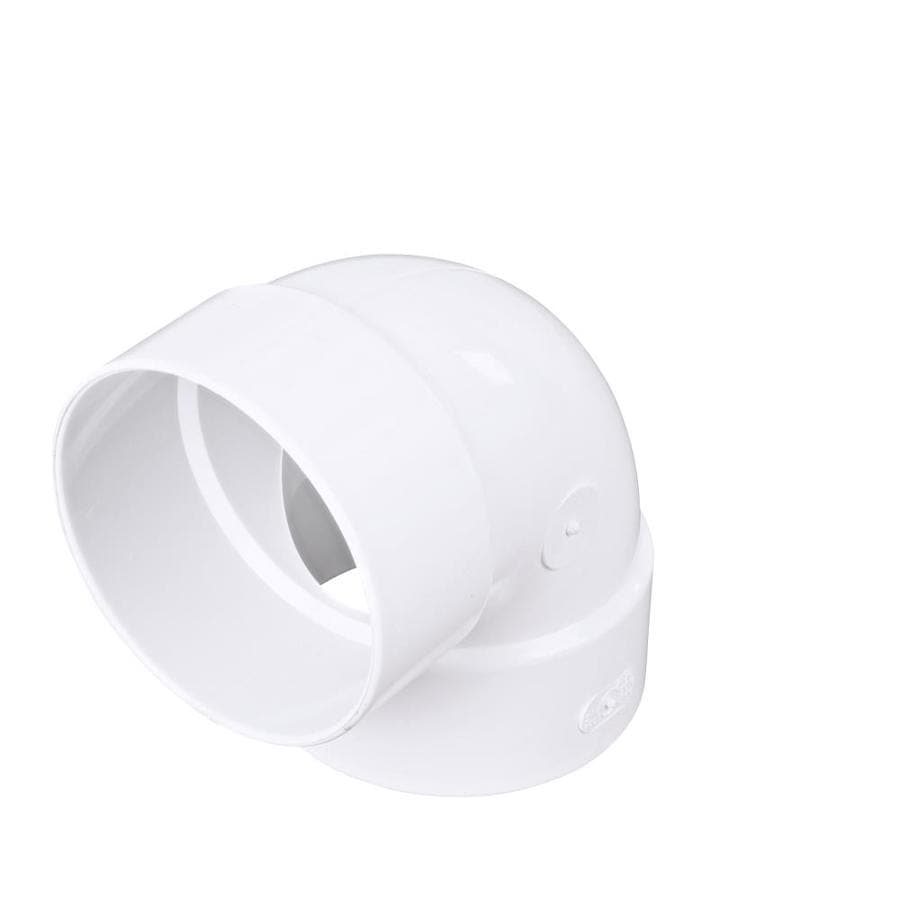 Pvc Joints Sewer Pipe Fittings At Lowes