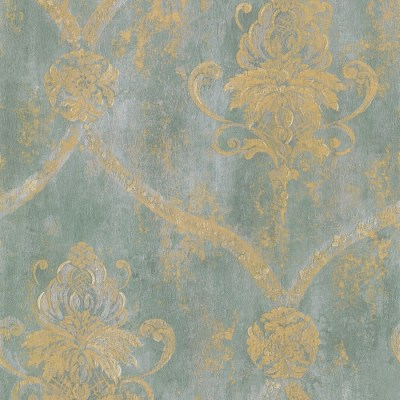 Shop Norwall Peelable Vinyl Prepasted Classic Wallpaper at Lowes.com