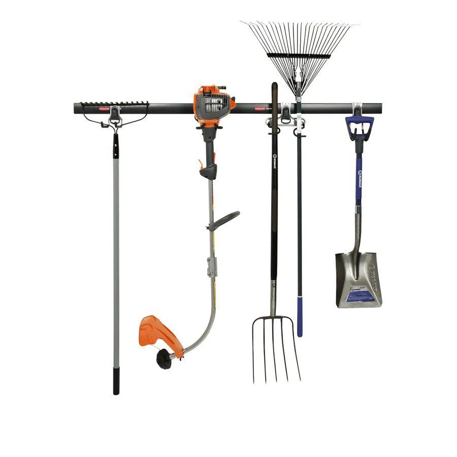 genie 3232 scissor lift wiring diagram