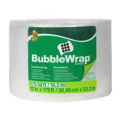 Small Crop Of Lowes Bubble Wrap