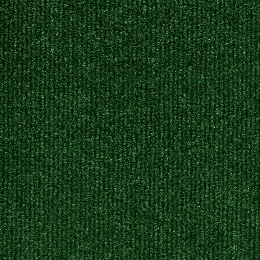 Shop Select Elements Foster 12 Ft W Heather Green
