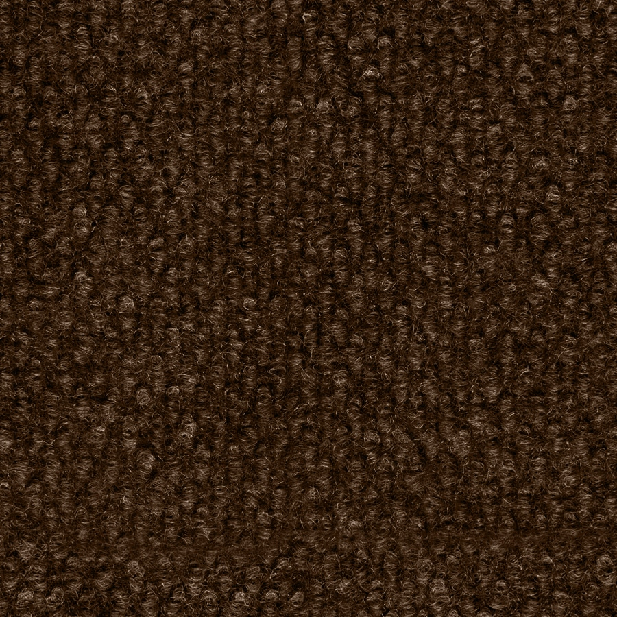 Lowes Carpet Installation Reviews Shop Select Elements 10-pack 18-in X 18-in Walnut Indoor