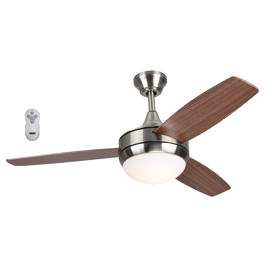 Small Ceiling Fans For Sale Ceiling Fans At Lowes