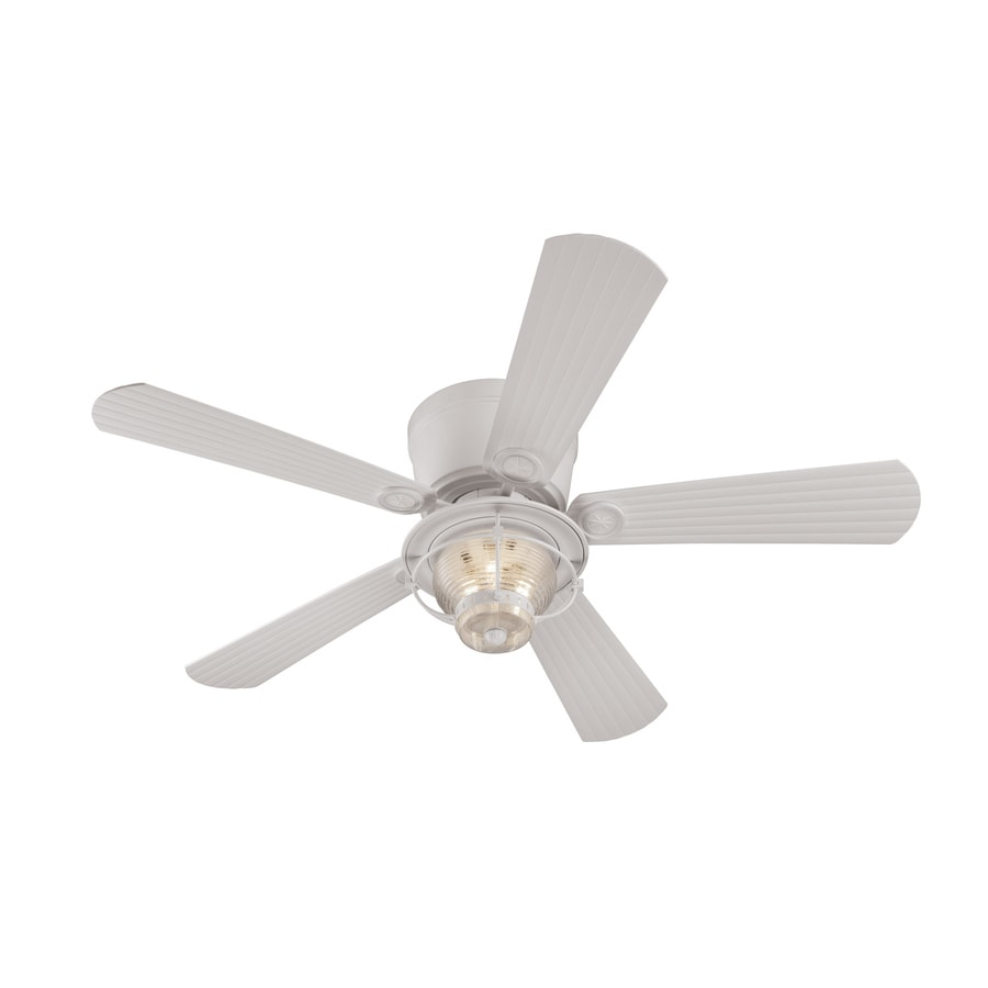 Fullsize Of White Ceiling Fan