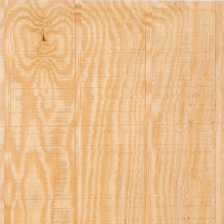 Fullsize Of Rough Sawn Cedar