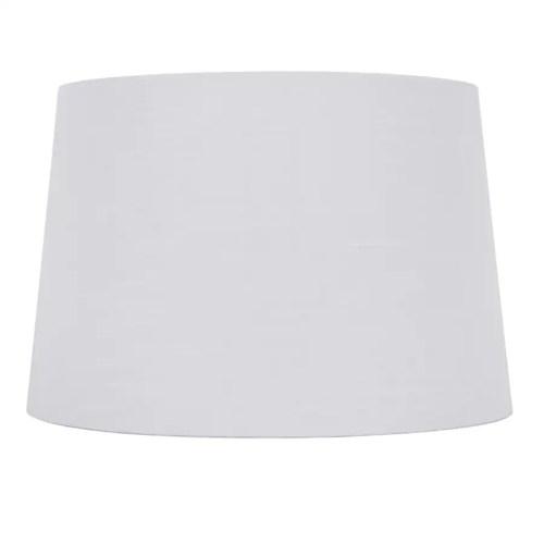 Medium Of Drum Lamp Shades