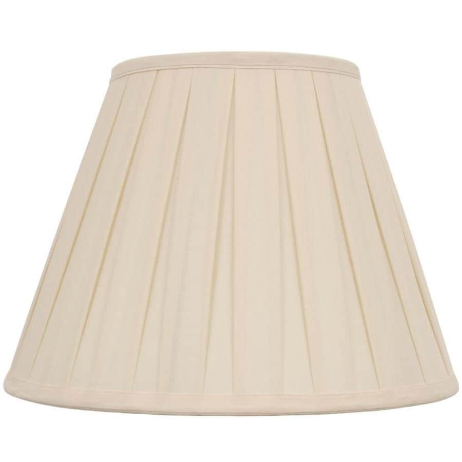 Affordable Lighting Canada Lamp Shades At Lowes