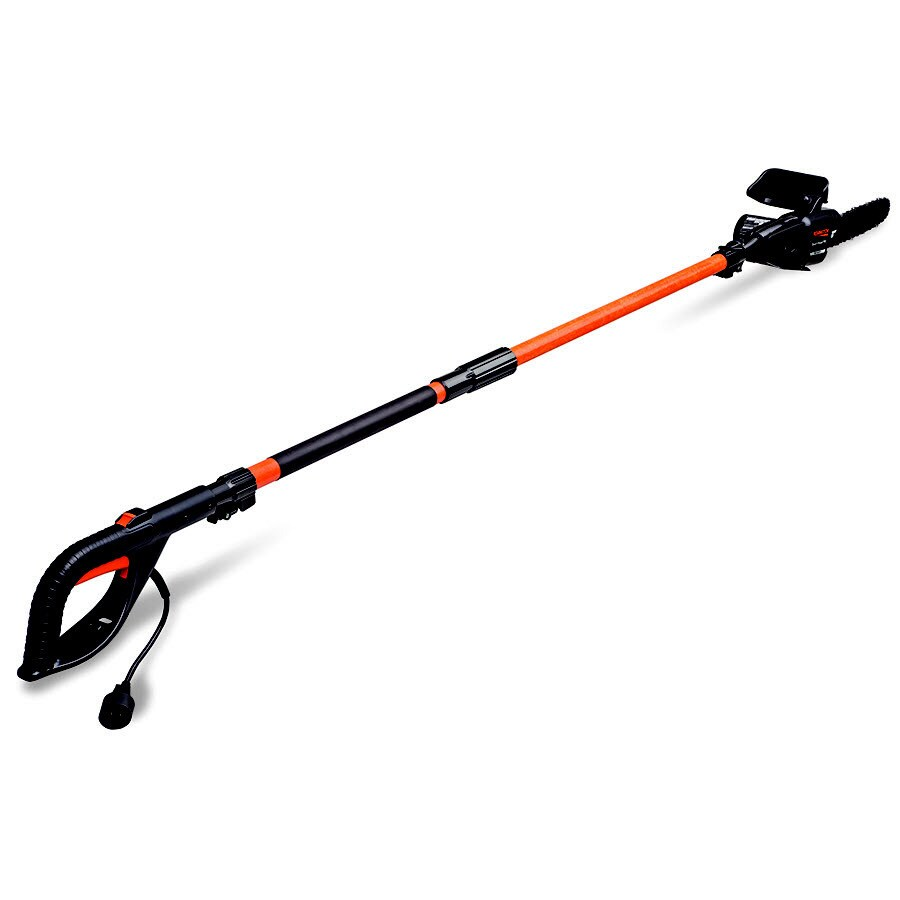 Tree Pruning Tools Pole Pruning Saws At Lowes